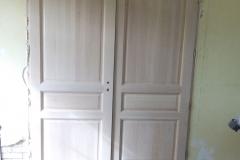 double-doors-a