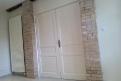double-doors-b