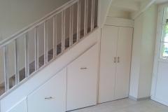 stairs-b