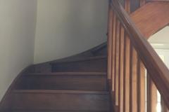 stairs-c