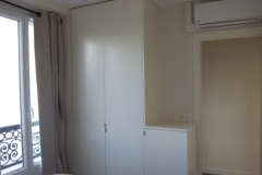 bed-door-b