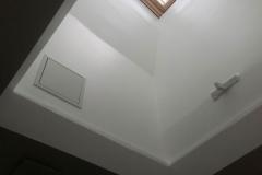 skylight-b